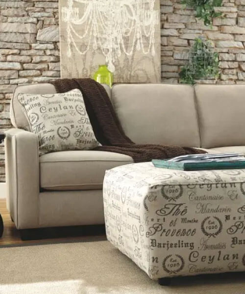 Furniture Mattresses In Mayfield Heights Chesterland And Highland Heights Oh Affordable Furniture For Less